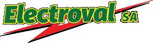 Logo Electroval
